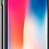 Thumbnail: iPhone X 64GB PUESTOS A NUEVO