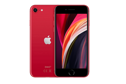 iPhone SE2020  128GB