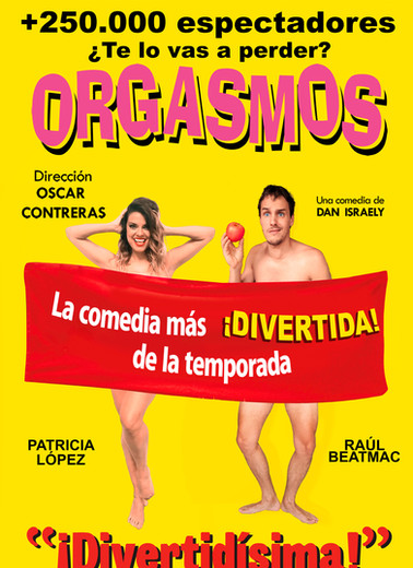 PGV_orgasmos_a3-opcion-1-RETOQUE-ACTORES