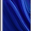 Thumbnail: Huawei P30 Pro 128GB