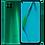 Thumbnail: Huawei P40 lite