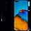 Thumbnail: Huawei P40 pro