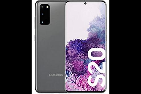 Samsung S20  5g 128GB