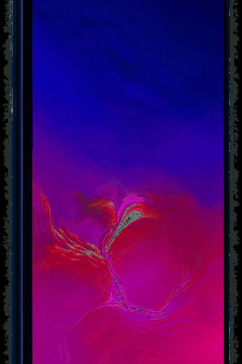 Galaxy S10e Enterprise Edition 128GB