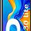 Thumbnail: Huawei P30 Lite  64GB