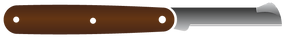 new knife-(2).png