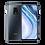 Thumbnail: Redmi note 9 Pro  128GB