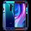 Thumbnail: Redmi note 8 Pro  64GB