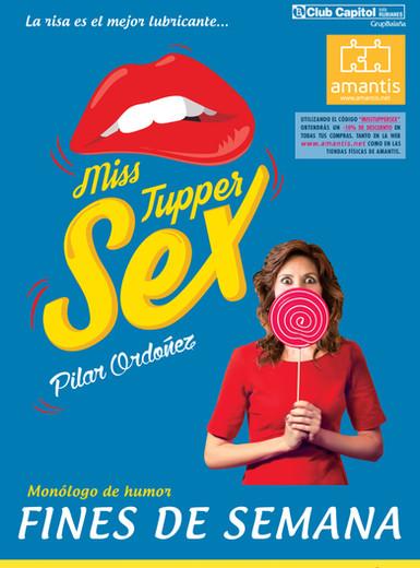 cartel 70x100 miss tupper sex_v02.jpg