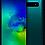 Thumbnail: Samsung S10 128GB nuevo a estrenar sin caja