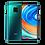 Thumbnail: Redmi note 9 Pro  64GB