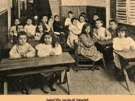 Escola Sabadell amb nom.jpg