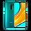 Thumbnail: Redmi 9  64GB