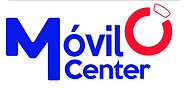 Logo movil center.png
