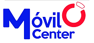 Logo movil center.png