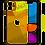 Thumbnail: iPhone 11  64GB