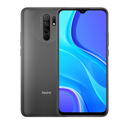 Redmi 9  64GB