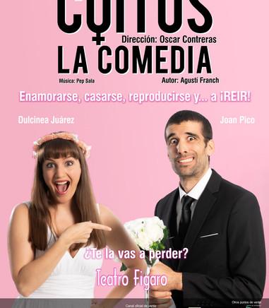 coitus-la-comedia-cartel (2).jpg