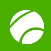 NextGen Green.JPG