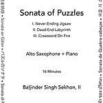 Sekhon-Sonata-of-Puzzles-Piano-Score.png
