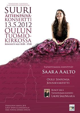 Suuri Äitienpäiväkonsertti 2012.jpg