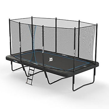 trampoline-air-16.jpg