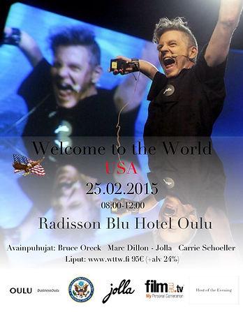 Poster 3.0 Suomi.JPG