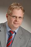 Juha-Pekka Kallunki