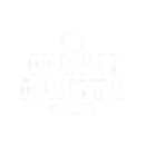 illanisanta_nega_logo2.png