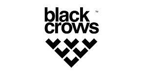 blackcrows.jpg