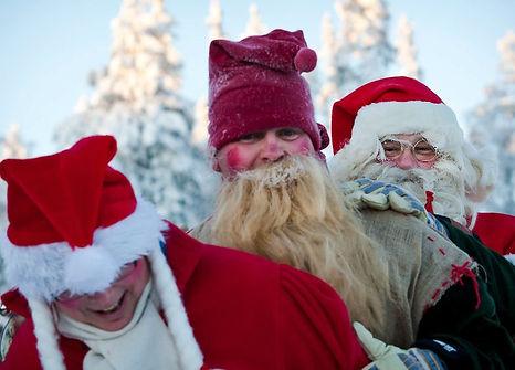 Joulupukkien SM.jpg