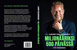 Miljonääriksi 500 päivässä