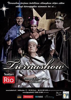 Tiernashow Rio.jpg