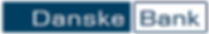 Danske_Bank_logo_logotype.png