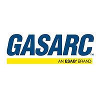 company-logo-gasarc.jpg