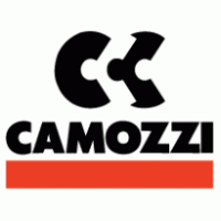 camozzi-converted.png