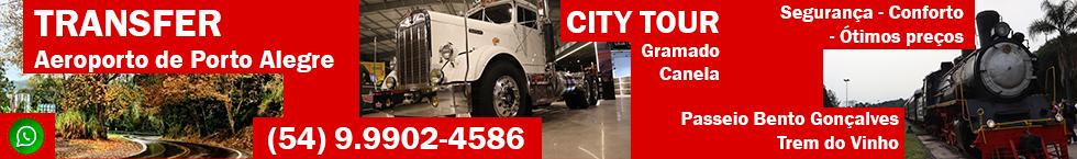 anuncio transporte privado 980 x 145.png