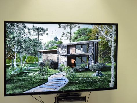 Nova Petrópolis ganhará empreendimento turístico voltado à sustentabilidade e educação ambiental