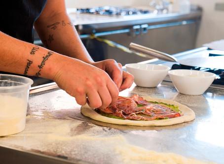Sabores de Canela começa com 17 restaurantes