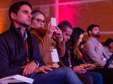 Gramado Summit lança evento digital e solidário