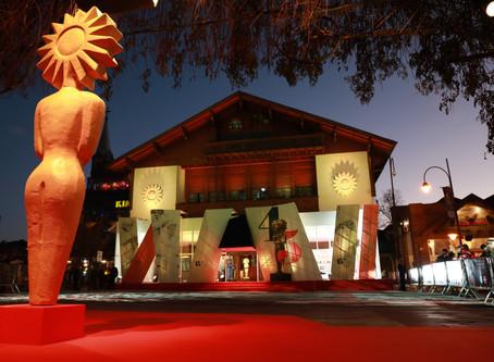Conheça os longas brasileiros do Festival de Gramado