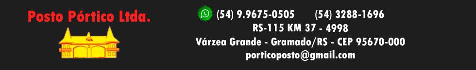 Posto_pórtico_Final.png
