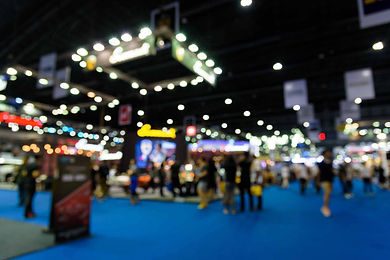 BAEP_Expo-Trade-Fair-Coaching-scaled.jpg