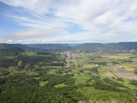 Vereadora pede Gramado em prêmio de turismo