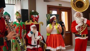 Nova Petrópolis lança Magia do Natal na Cidade dos Elfos