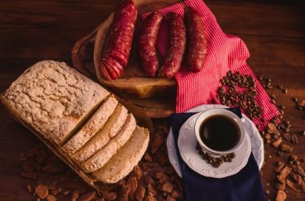 Último fim de semana para curtir festa de Picada Café