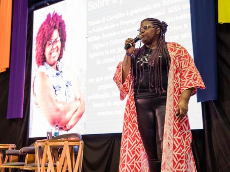 Gramado Summit divulga programação de palco focado em empreendedorismo feminino