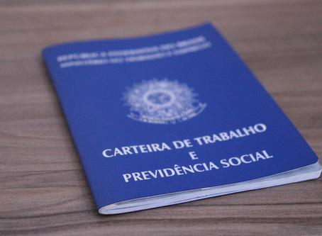 Durante pandemia, Gramado perde mais de 3 mil vagas de emprego
