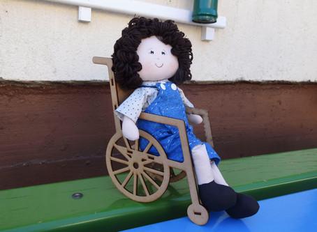 Gramado promove 2ª Semana da Pessoa com Deficiência
