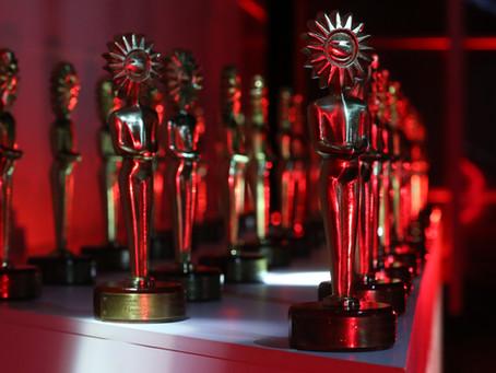 Estão abertas as inscrições para o 49º Festival de Cinema de Gramado
